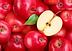 manzanas.png