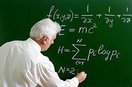 Professor do século XXI