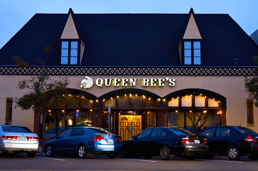 queen bees_photo by Peggy Ryan 6.jpg