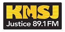 KNSJ-New-Logo-01-e1594329705103.jpg