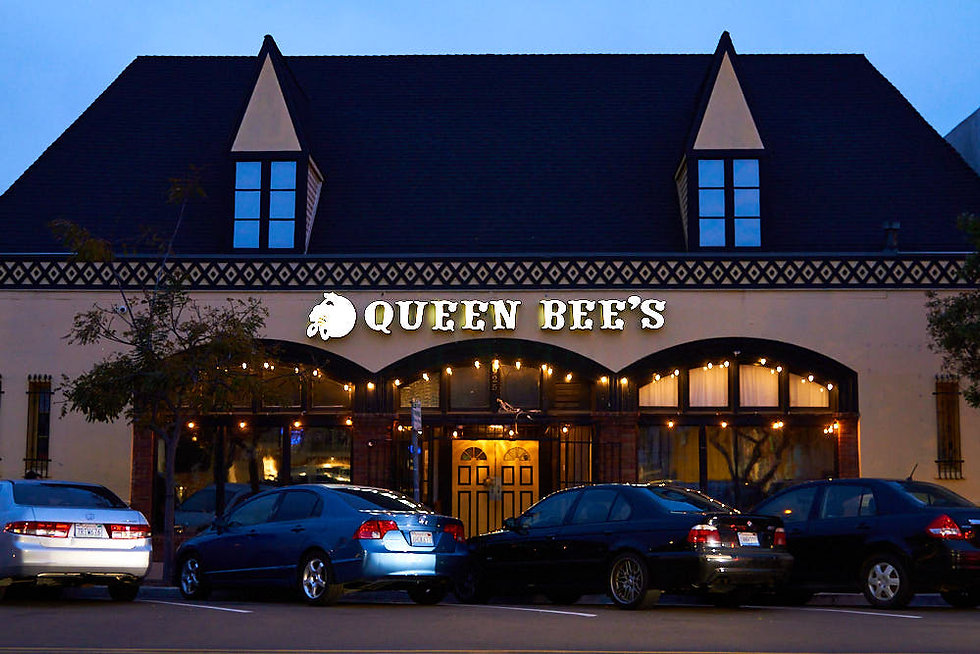 queen bees_photo by Peggy Ryan_.jpg