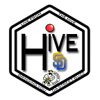 live from the hive logo.png