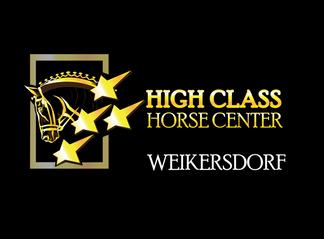High Class Horse Center