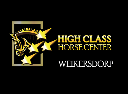 High Class Horse Center