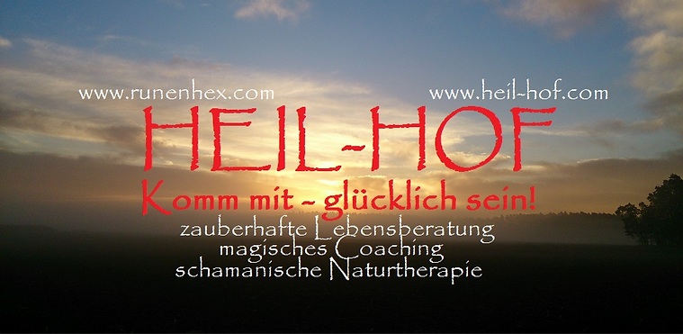 Heilhof%20neu_edited.png