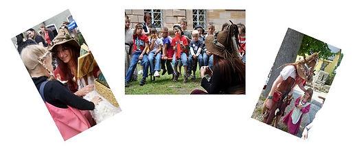 Kleine Hexenschule_edited.jpg