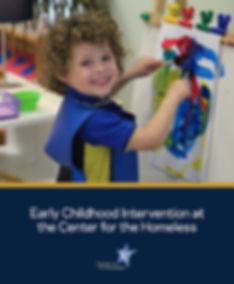 Early Childhood Intervention Center.jpg