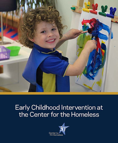 Early Childhood Intervention Center.jpg