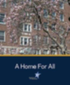 Offsite Housing.jpg