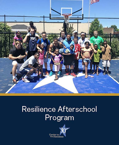 Afterschool Resilience Program.jpg