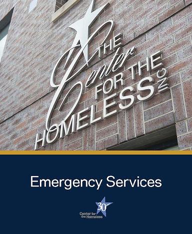 Emergency Services.jpg
