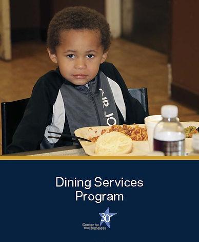 Dining Services Program.jpg