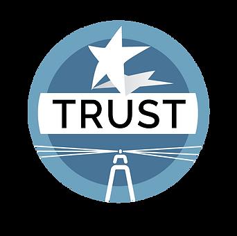 TRUST_Hope_CFH_v9_outline.png