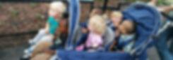 zoo%20trip_edited.jpg
