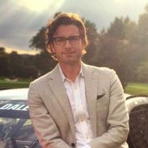 Derek Bio Pic.jpg