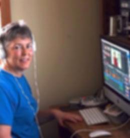 joan editing.JPG
