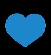 Singleness-of-heart.png