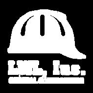 LWL-LOGO-01.png