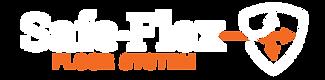 SafeFlex-logo_header.png
