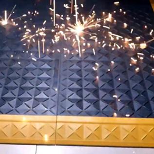 Safe-Flex-Weld-Sparks-3.png