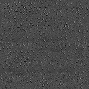 Safe-Flex Water Drops (1).jpg