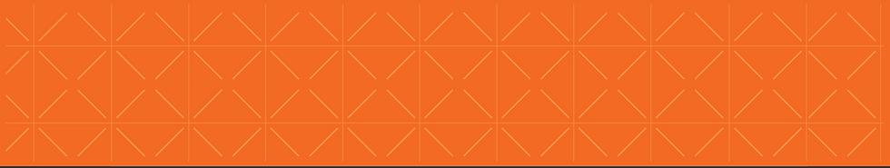 SafeFlex-Pattern-Background.png