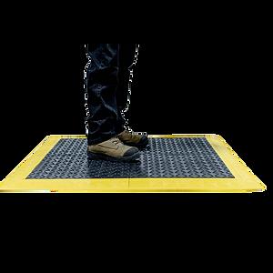 SafeFlex-Edges-Lay-Flat.png
