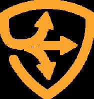 SafeFlex-Shield-Orange-02.png