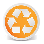 Recycle-Symbol-01.png