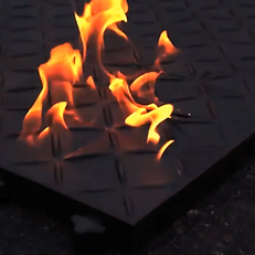 Safe-Flex-Weld-Flames.png