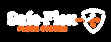 SafeFlex-logo_Knockout-clearspace_1000x3