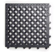 A2-B-e1 Anti-Fatigue Drainage Tile.jpg