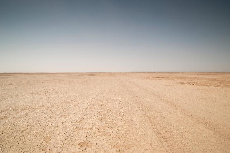 Safe-Flex Dry Areas 6 (1).jpg