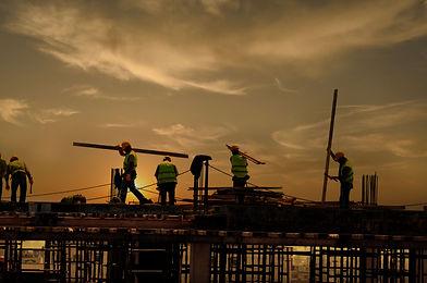 LWL Construction-Careers.jpg