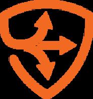 SafeFlex-Shield-Orange-01.png