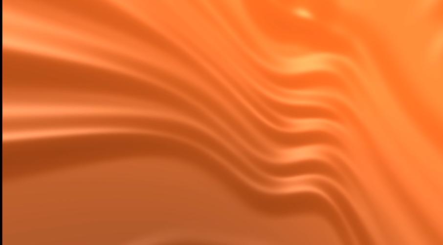 Stay-Flex-Premium-background.png