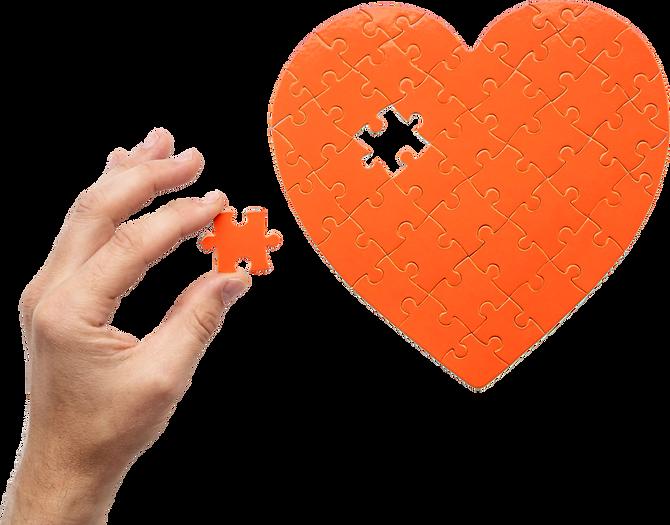 Safe-Flex-Love-To-Find-Solutions.png