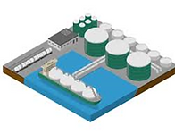 LNG-Processing.png