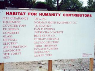 LWL-Habitat-for-Humanity-donor-300x225.j