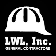 LWL-original-shadow.png