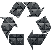 Recycle-Symbols_mat-background.png