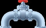 Tek-Fins-Natural Pipelines-2.png