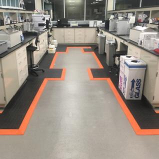 Lab-Environment.png