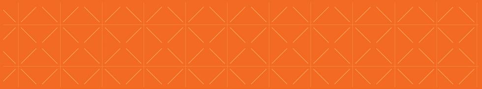 SafeFlex-Pattern-Background_edited.png