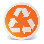 Recycle-Symbol-02.png