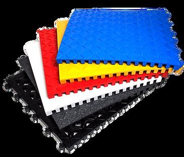 Color Tiles.png