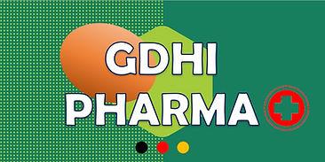 GDHI Pharmaceutical.jpg