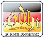 GDHI Logo 4.jpg