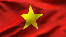 vietnam_flag.jpg