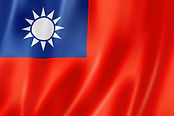 taiwan_waving_flag.jpg